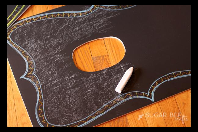 chalkboard+foam+board+Elmer's.png