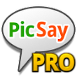 PicSay Pro - Photo Editor for Android 1