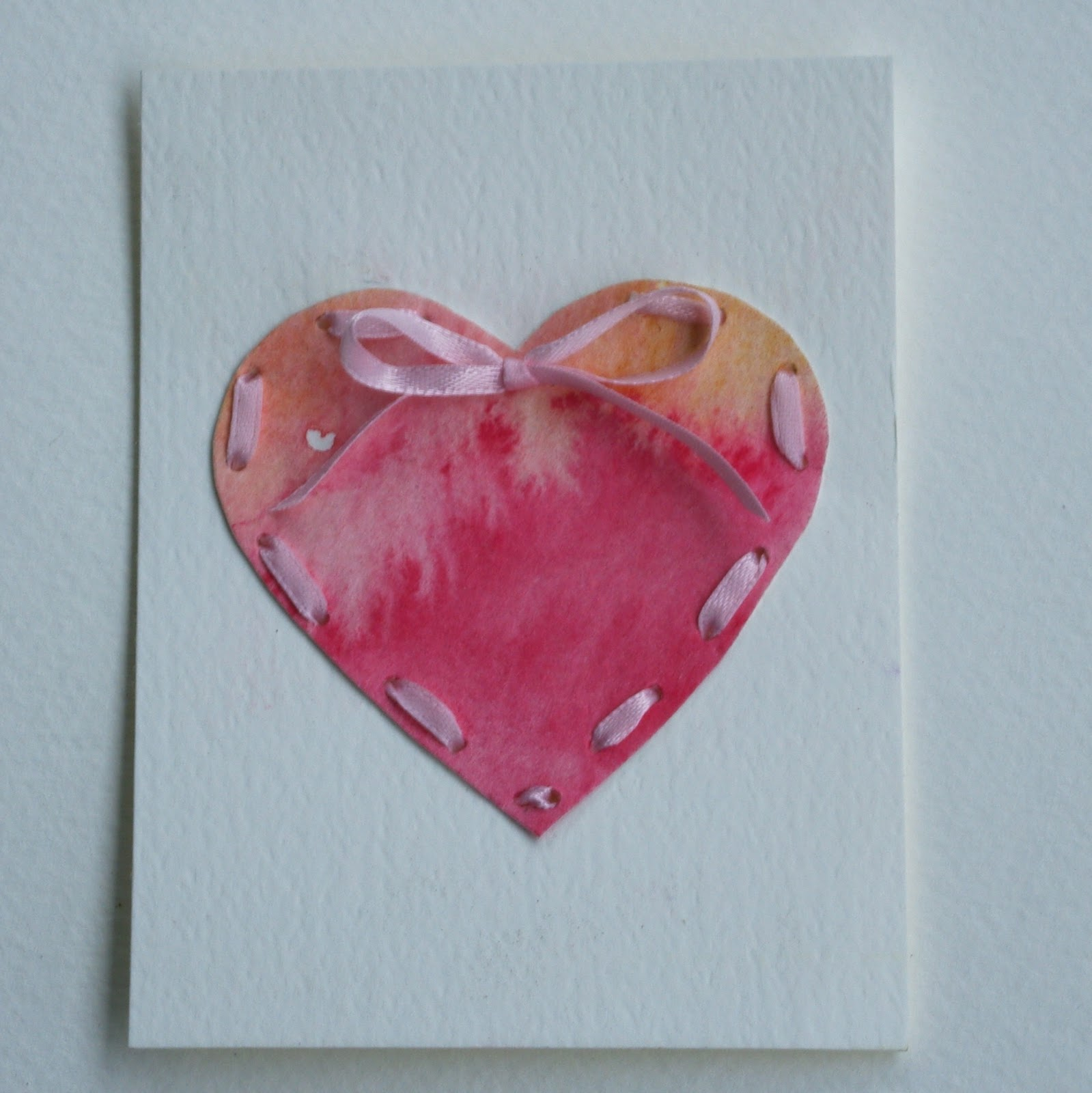 Passengers On A Little Spaceship Handmade Valentine Ideas For