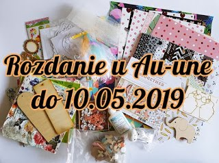 do 10.05.2019