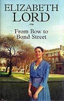 From Bow to Bond Street