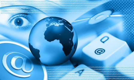 מעקב מידעני אחר אוצרות הרשת