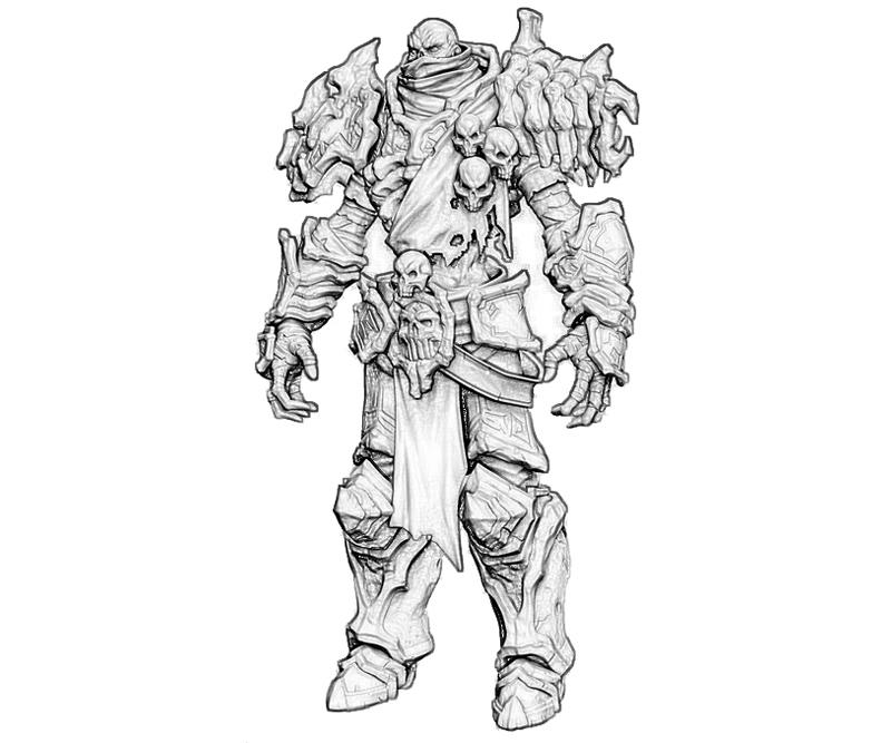 printable-darksiders-ii-nephilim-characters_coloring-pages