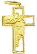 SANTOS OLHOS DE JESUS CRISTO!