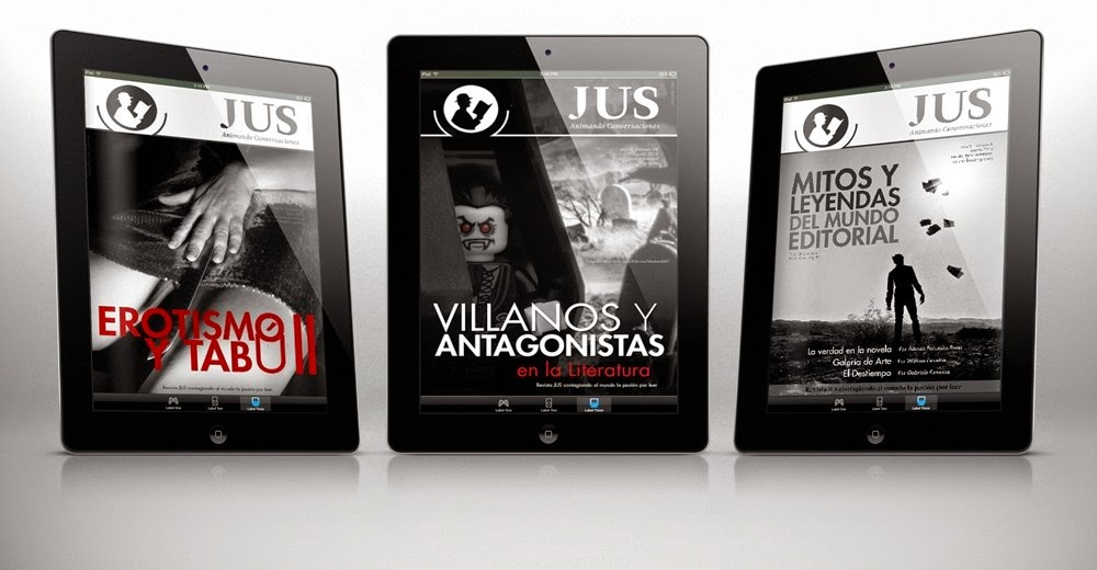 Jus Revista Digital