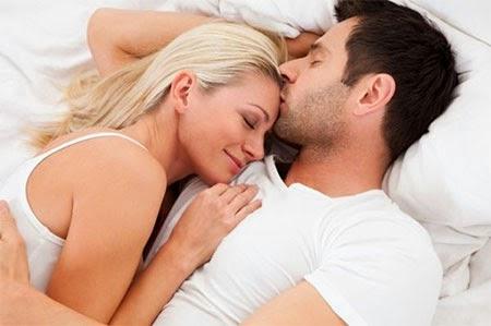 """Đàn ông ăn sầu riêng như uống viagra khi """"lâm trận"""""""