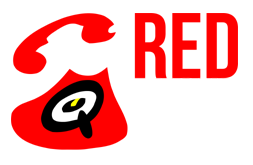 Red Phone Events