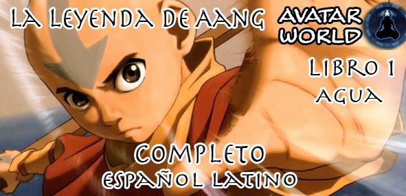 http://juegos.blogginred.com/2014/05/avatar-aang-libro-agua.html