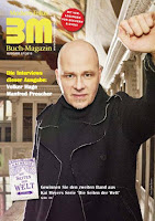 http://buch-magazin.com/