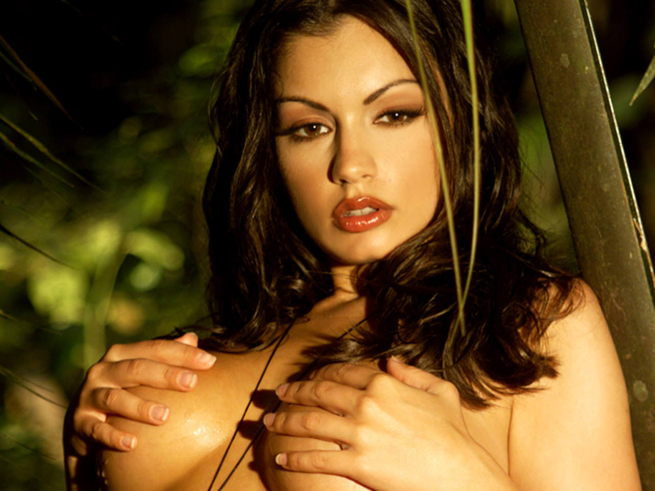 Hot Aria Giovanni | Girls Pictures | Top Models | Hot Actress | Hot ...: prettygirlspics.blogspot.com/2011/09/hot-aria-giovanni.html