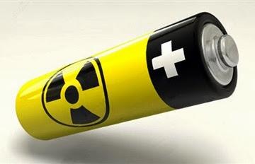 طالب روسي يخترع بطارية نووية تدوم 12 عام دون شحن