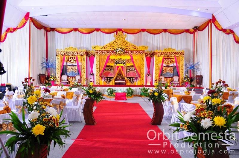 Setting Melayu Sambas