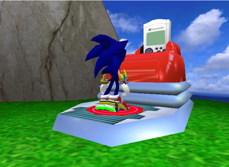 Chao Garden Chao_transfer+dreamcast+VMU+to+sonic+adventure+2