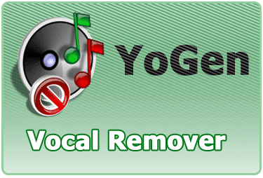 Yogen Vocal Remover 3.3.10 Full Cracked - Mediafire