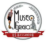 MUSEO GRIGIO
