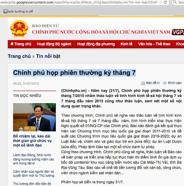 PQT-danlambao
