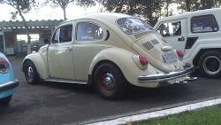 Madruga 1977  -  ON