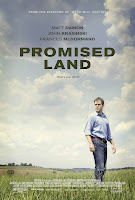 Tierra prometida (2012) online y gratis
