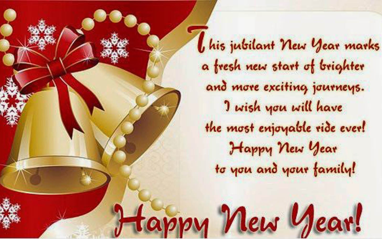 Happy new year greetings hd wallpapers happy new year best greetings happy new year greeting cards happy new year greeting wallpapers happy new year greeting photos happy new year greeting kristyandbryce Gallery