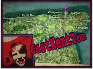 EastKentTom