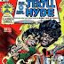 Marvel Classics Comics