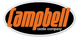 Campbell Cattle Company