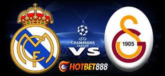 Prediksi Skor Bola Galatasaray vs Real Madrid 18 September 2013 Liga ...
