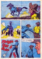 Lobo #1, page 6