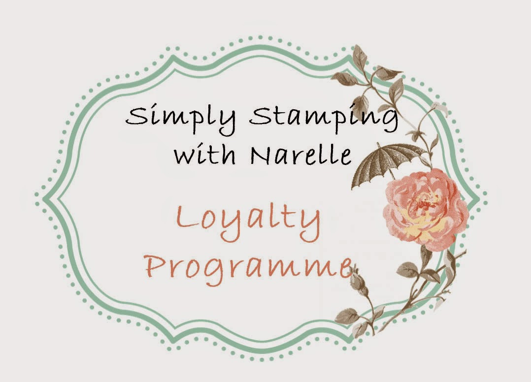 http://www.simplystampingwithnarelle.com/p/loyalty-programme.html