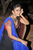 Chandini Glam pics at Kiraak audio-thumbnail-2
