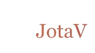 jotav metal2-opt