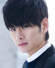 Biodata Lee Yi Kyung (Yi I Gyeong)