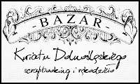 Bazar Kwiatu Dolnośląskiego