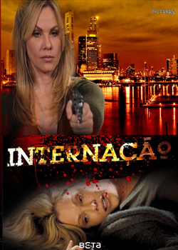 Download - Internação WEBRip AVI + RMVB Dublado ( 2013 )