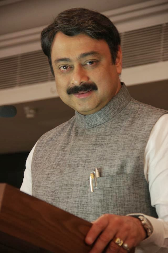 sachin khedekar photos4