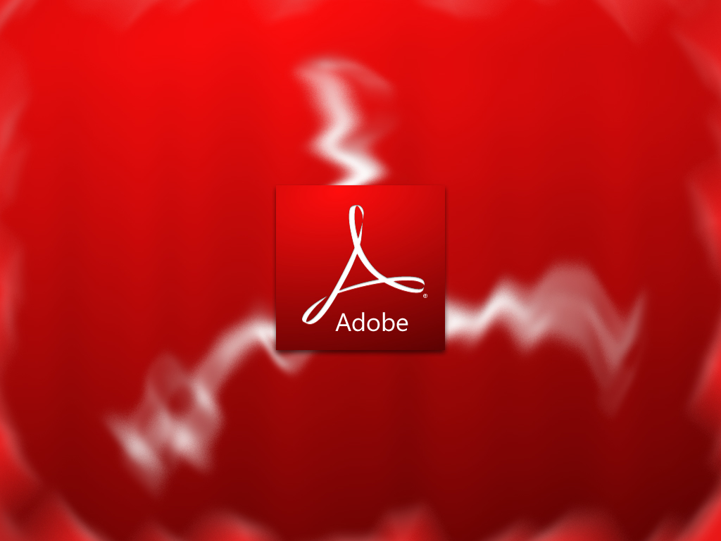 adobe acrobat 9 free download full version windows 7