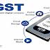 HGST anuncia novo disco rígido com 10 Terabyte de espaço.