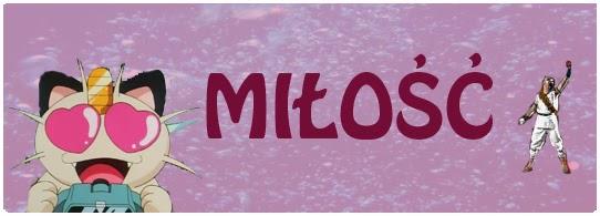 http://menklawa.blogspot.com/2014/02/miosc.html