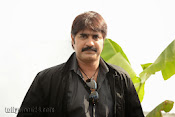 Srikanth New Movie launch Photo Gallery-thumbnail-2