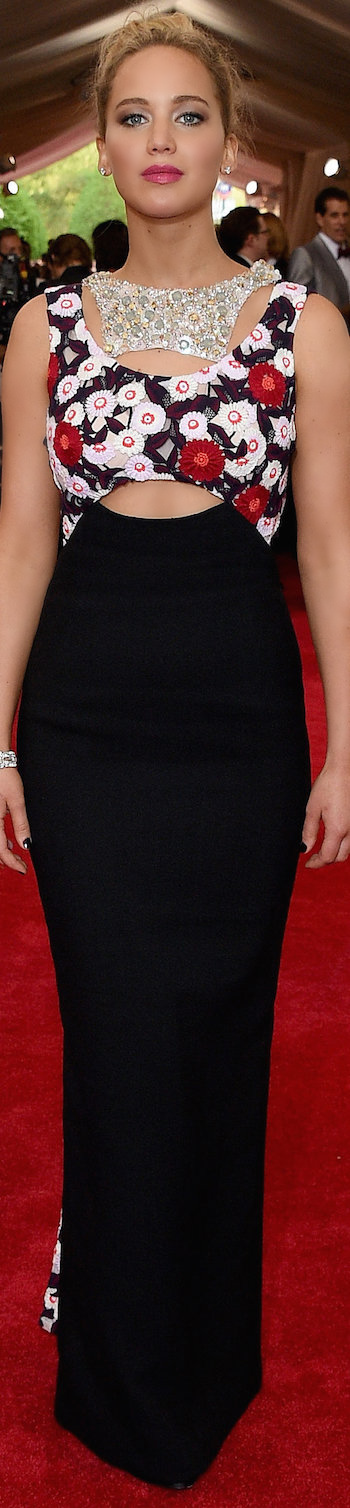 Jennifer-Lawrence.png