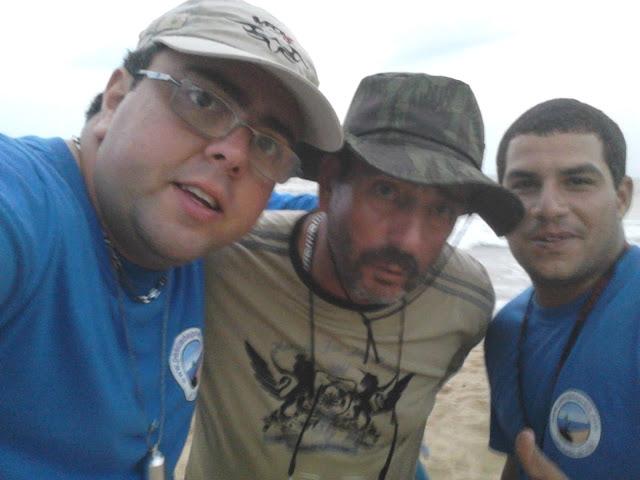 Praia das Neves 10 e 15/06/2013 Praia+Das+Neves+15+06+2013+-+21