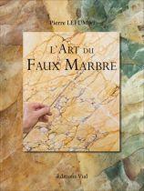 L'art du faux marbre