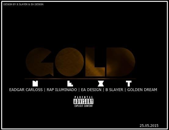 http://www.mediafire.com/download/8d3zp4u5qm35x77/Gold+Next+%5BEP%5D+Hosted+-+Edgar+Hitzz+%282015+%29%5BTalentos+de+Cabinda%5D.rar