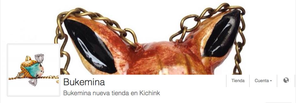 https://www.kichink.com/stores/bukemina#.U3PcUi9PrBU