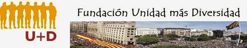 Fundación Unidad más Diversidad