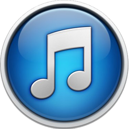 free apple itunes download