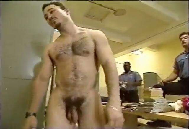 free download gp porn video