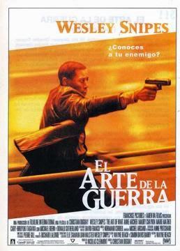 descargar Arte de Guerra en Español Latino