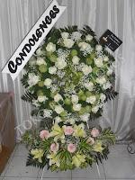 standing bunga elagant murah dan berkualitas
