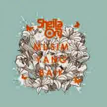 Album Sheila On 7 Musim Yang Baik
